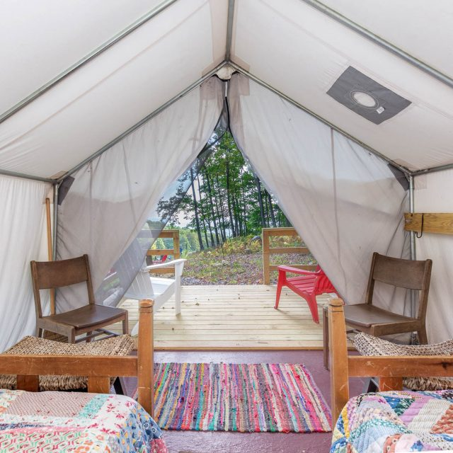 whh-tent-cabins-12